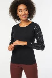 Ladies <b>New</b> Winter Arrivals | Latest <b>Women's Fashion</b> | Bonmarché