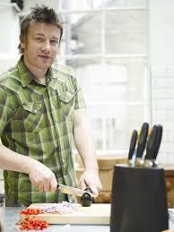 Купить посуду декора «<b>Gourmet</b>» в магазине посуды