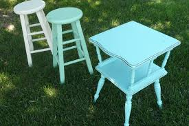 beach blues shabby chic furniture restoration my hobby this summer i decided to get my own facebook page going with pictures and all beach shabby chic furniture