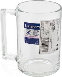 Отзывы о <b>Кружке Luminarc Фитнес</b> 320мл - рейтинг покупателей ...