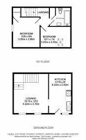 Bedroom Try To Look At Bedroom House Floor Plans Simple First    Bedroom Try To Look At Bedroom House Floor Plans Simple First Bedroom House Plans Bedroom