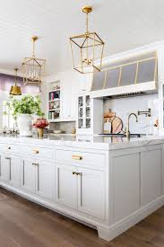 Kitchen Hardware 17 Best Ideas About Gold Kitchen Hardware On Pinterest Gold