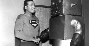 14 fascinating facts about '<b>Adventures</b> of Superman'