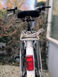 <b>Bicycle lighting</b> - Wikipedia