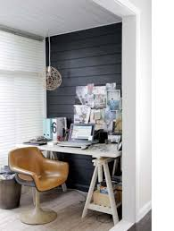 small office idea decoration cool wooden office small office idea elegant small home office ideas charming decorating ideas home office space