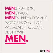 Hand picked 7 noble quotes about menopause photo English ... via Relatably.com