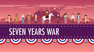 the seven years war and the great awakening crash course us the seven years war and the great awakening crash course us history 5