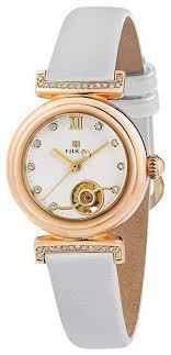 Наручные <b>часы НИКА 1008.7.1.16A</b> — купить по выгодной цене ...