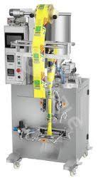<b>Vffs</b> Packaging Machinery