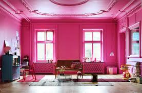 Pink Living Room Furniture Pink Living Room Furniture White Leatherette Corner Sofa Features