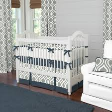 light green bedding set for espresso wooden crib and white baby boys furniture white bed wooden