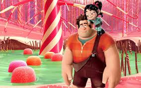 Disney+ Will Come With a <b>7</b>-<b>day</b> Free Trial | Cord <b>Cutters</b> News