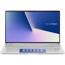 <b>Ноутбук Asus Zenbook UX434FAC-A5343R</b> 90NB0MQ6-M08010 ...