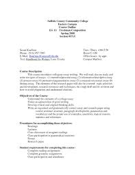 college essays college application essays sample argumentative the custom essay top resume writing services in chicago persuasive essay sample college argument essay college