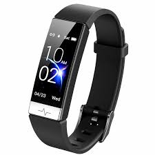 <b>Y91 Smart Bracelet</b> Waterproof IP68 Smartwatch ECG PPG HRV ...