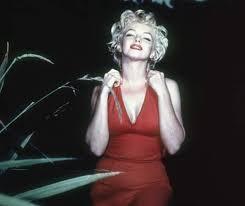 Marilyn Monroe | American actress | Britannica.com