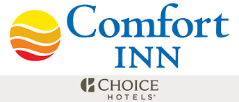 Image result for comfort inn montreal airport