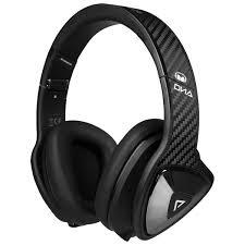 Купить Наушники полноразмерные <b>Monster</b> DNA Pro 2.0 Over-Ear ...