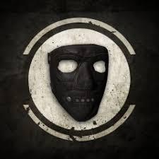 <b>Кожаная маска</b> на PS4 | Официальный сайт PlayStation™Store ...