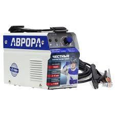 ᐅ <b>Aurora Вектор</b> 1600 отзывы — 1 честных отзыва покупателей ...
