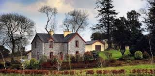 house Archives   Niall Linehan ConstructionNiall Linehan ConstructionBallyonane House Irish Examiner Article