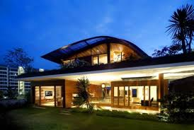 awesome dream home ideas unique inspirations  creating a desirable house design interior design inspiration home de