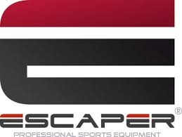 <b>фабрика</b> Escaper (Эскейпер): <b>Спортивная</b> форма на заказ
