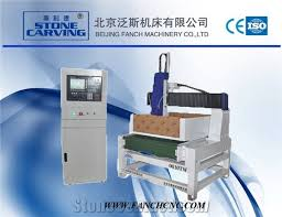 <b>New</b> Design! China 3.2kw Constant Power <b>Water</b>-<b>Cooled Spindle</b> ...