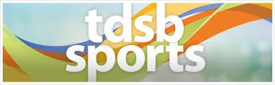 TDSB Sports