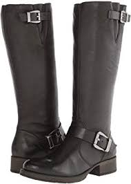 <b>Leather</b>, <b>Riding Boots</b> Boots + FREE SHIPPING | Shoes | Zappos.com