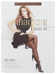 <b>Колготки</b> Innamore <b>Bella</b> 40 den — купить по выгодной цене на ...