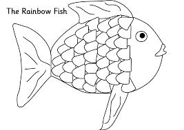 goldfish coloring sheet coloring pages fish fish picture gallery of the goldfish coloring sheet 2017 16843 coloring pages fish fish coloring pages 11 coloring kids jpg