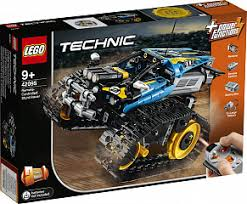 <b>Конструктор LEGO</b> - купить <b>конструктора lego</b>, цены в Москве в ...
