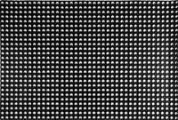 «<b>Коврик ячеистый</b> 16 мм 100х150 см» — Текстиль для дома ...