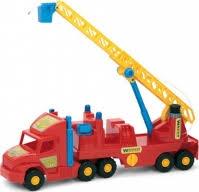 <b>Wader</b> официальный сайт - купить <b>игрушки</b>, набор и машинки ...