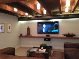 lighting for basements. light fixtures for unfinished basement ceiling lighting basements e
