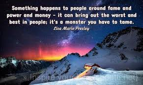 Argumentative essay about money can t buy happiness Best essay     FAMU Online