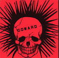 Images & Illustrations of coward