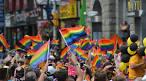 Еоссийский гей-сайт, гей-знакомства, гей-новоЁти в Колпашево,Шатуре