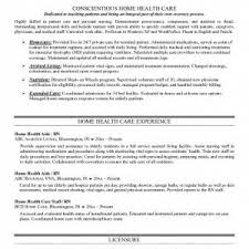 resume  examples of healthcare resumes  corezume coresume  home health care aide resume examples resumescvweb  examples of healthcare resumes