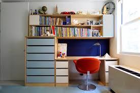 kids furniture design for study in ellis room by casa kids bunk bed steps casa kids