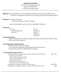 resume templates basic cv template forms samples 85 astonishing resume template templates