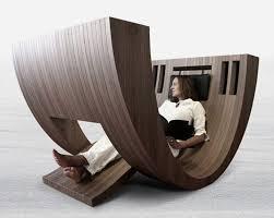 furniture wood design filed under furniture artistic wood pieces design