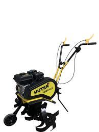 <b>Huter GMC</b>-<b>6.8 мотокультиватор</b> купить в официальном магазине ...