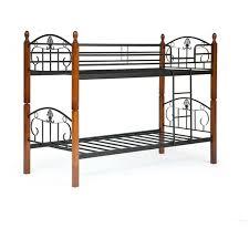 Стоит ли покупать <b>Двухъярусная кровать TetChair Bolero</b> ...