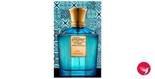 Oud Zanzibar <b>Blend Oud</b> аромат — аромат для мужчин и женщин ...