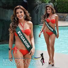 GALERIA DE KATHERINE ESPIN - MISS TIERRA 2016 - Página 3 Images?q=tbn:ANd9GcR4TNqeBGLiEW4HnqkA4KSLjPNIYDW32RoIgNG8vLaJYmSDxojh