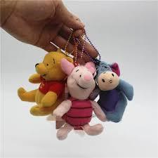 tigger toy — международная подборка {keyword} в категории ...