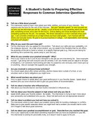 sample interview questions for it job resume templates sample interview questions for it job job interview job interview guide interview sample interview questions