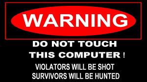 """Résultat de recherche d'images pour """"warning"""""""